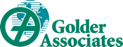 golder_associates_logo-rgb-1-e1491860362891